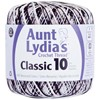 Picture of Aunt Lydia's Classic Crochet Thread Size 10