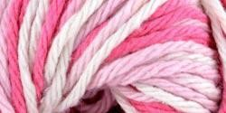 Picture of Premier Yarns Home Cotton Yarn - Multi