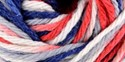 Picture of Premier Yarns Home Cotton Yarn - Multi-America