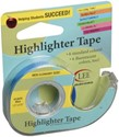 "Picture of Lee Products Crafter's Easy See Removable Tape .5""X720""-Blue"