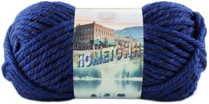 Picture of Lion Brand Hometown Yarn