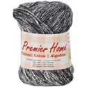 Picture of Premier Yarns Home Cotton Yarn - Multi-Granite Splash