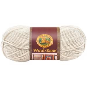 Picture of Lion Brand Wool-Ease Yarn