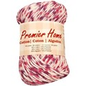 Picture of Premier Yarns Home Cotton Yarn - Multi-Fruity Speckle