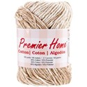 Picture of Premier Yarns Home Cotton Yarn - Multi-Sahara Splash