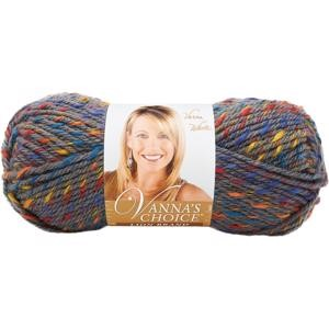 Picture of Lion Brand Vanna's Choice Yarn