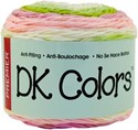 Picture of Premier DK Colors Yarn-Rose Garden