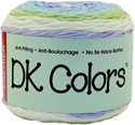 Picture of Premier DK Colors Yarn-Cool Breeze