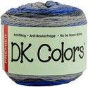 Picture of Premier DK Colors Yarn-Raindrop