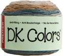 Picture of Premier DK Colors Yarn-Strata