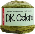 Picture of Premier DK Colors Yarn-Moss