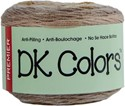 Picture of Premier DK Colors Yarn-Birch