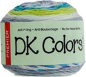 Picture of Premier DK Colors Yarn-Alpine