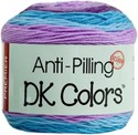 Picture of Premier DK Colors Yarn-Wisteria