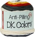 Picture of Premier DK Colors Yarn-Suede