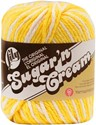 Picture of Lily Sugar'n Cream Yarn - Ombres-Daisy