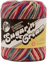 Picture of Lily Sugar'n Cream Yarn - Ombres-Painted Desert