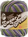Picture of Lily Sugar'n Cream Yarn - Ombres-Country Side