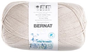 Picture of Bernat Baby Sport Big Ball Yarn - Solids