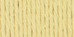 Picture of Handicrafter Cotton Yarn - Scents