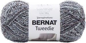 Picture of Bernat Tweedie Yarn