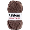 Picture of Patons Canadiana Yarn - Solids-Stone