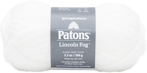 Picture of Patons Lincoln Fog Yarn