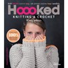 Picture of Hoooked Pattern Book-