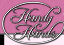 Picture for category HANDY HANDS