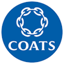 Picture for category COATS