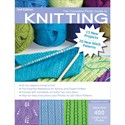Picture for category BOOKS - KNITTING