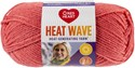 Picture of Red Heart Yarn Heat Wave-Beach Ball