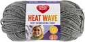 Picture of Red Heart Yarn Heat Wave-Radio
