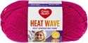 Picture of Red Heart Yarn Heat Wave-Bikini