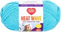 Picture of Red Heart Yarn Heat Wave-Blue Skies