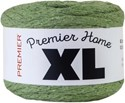 Picture of Premier Yarns Home Cotton XL Yarn - Solid-Sage