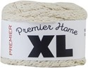 Picture of Premier Yarns Home Cotton XL Yarn - Solid-Cream