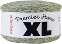 Picture of Premier Yarns Home Cotton XL Yarn - Marls-Sage
