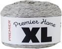 Picture of Premier Yarns Home Cotton XL Yarn - Marls-Pewter