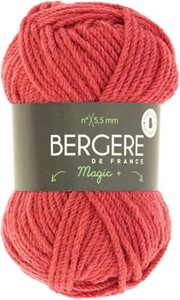 Picture of Bergere De France Magic Plus Yarn