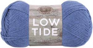 Picture of Lion Brand Low Tide Yarn