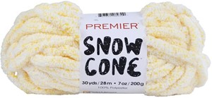 Picture of Premier Yarns Snow Cone Yarn