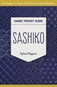 Picture of C & T Publishing-Sashiko Handy Pocket Guide