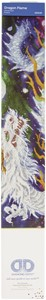 "Picture of Diamond Dotz Diamond Embroidery Facet Art Kit 35""X23""-Dragon Flame"