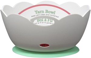 Picture of The Yarn Valet Yarn Bowl-