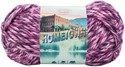 Picture of Lion Brand Hometown Yarn-Elmore City Dance