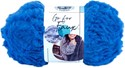 Picture of Lion Brand Go For Faux Yarn-Dori