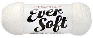Picture of Premier EverSoft Yarn